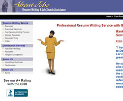 pay online report writing format